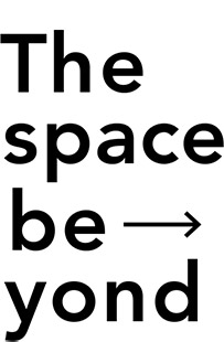 space-beyond-logo2