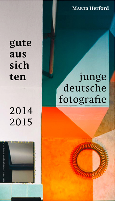 © Andrea Grützner & guteaussichten.org